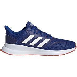 Adidas buty do biegania męskie Runfalcon/Croyal/Clowhi/Actora 46,7