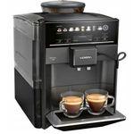 Ekspresy do kawy, Siemens TE651319