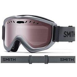 Gogle Narciarskie Smith Goggles Smith KNOWLEDGE OTG KN4IGP16