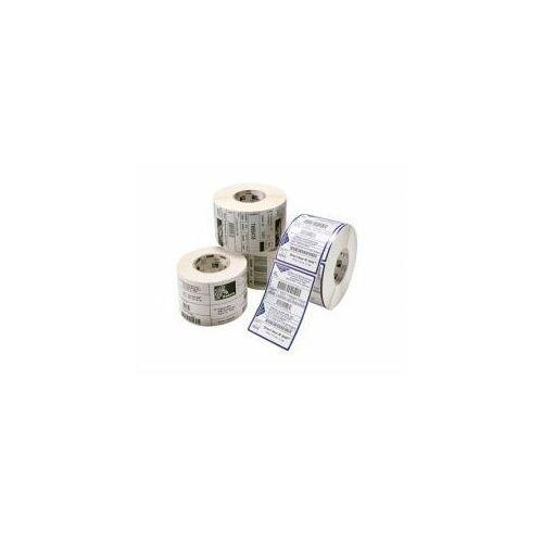 Etykiety fiskalne, Etykiety termotransferowe papierowe 76x51 - 2740szt.