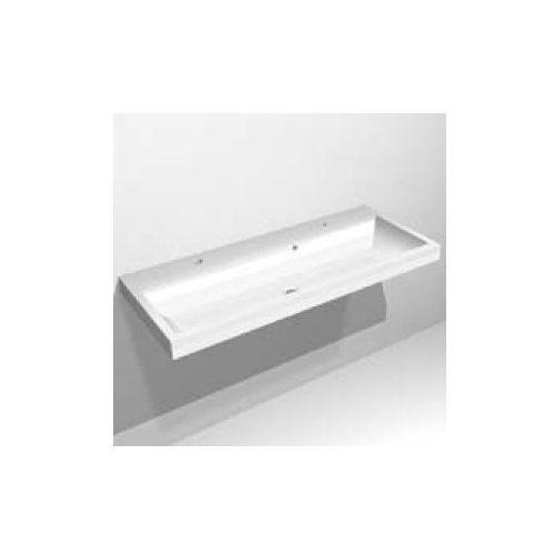 Umywalki, Elita Kwadro (22052009)