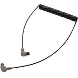 Olympus PTCB-E02 kabel światłowodowy do lampy UFL-1 / UFL-2 / UFL-3