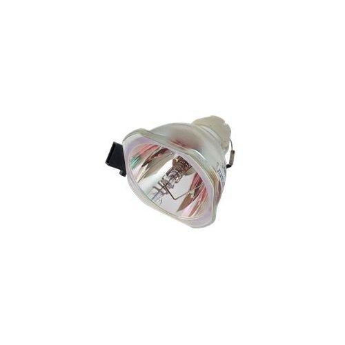 Lampy do projektorów, Lampa do EPSON EB-X25 - oryginalna lampa bez modułu