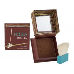 Benefit Hoola bronzer 8 g dla kobiet Hoola Toasted