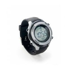 Oromed Pulsometr zegarek z paskiem KTP-100 PRO