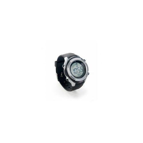 Pulsometry, Oromed Pulsometr zegarek z paskiem KTP-100 PRO