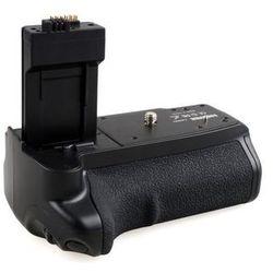 Battery pack grip NEWELL BG-E2 / C450N do Canon 450D