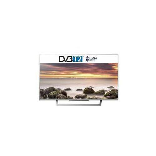 Telewizory LED, TV LED Sony KDL-32WD757