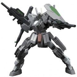 Figurka BANDAI Cherudim Gundam Saga Type. Gbf (Od 9 lat)