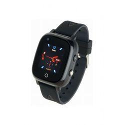 Smartwatch Garett Kids Sun 4G 1Y40EG