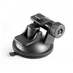 Uchwyt TrueCam přísavný pro kameru A5 (A5SUCTION) Czarne