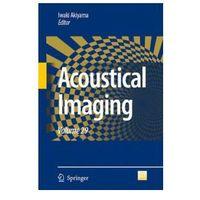 Biblioteka biznesu, Acoustical Imaging