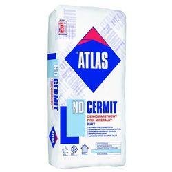 Tynk Atlas baranek 2 mm
