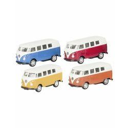 Autobus ogórek
