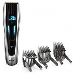 Strzyżarka PHILIPS Hairclipper Series 9000 HC9450/15