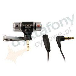 Olympus ME-51S mikrofon stereofoniczny