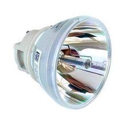 Lampa do BENQ TK800 - kompatybilna lampa bez modułu
