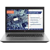 Notebooki, HP S34QH41ES