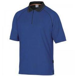 Koszulka robocza polo MSPOL