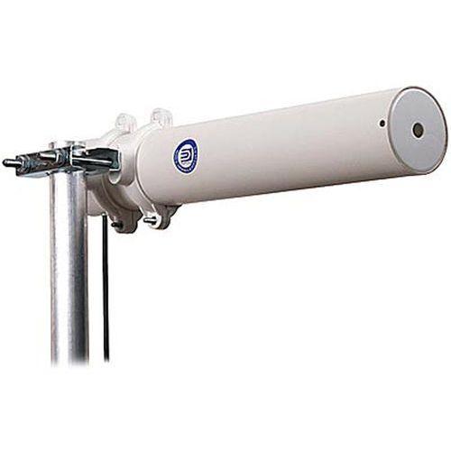 Pozostałe systemy alarmowe, Antena WiFi ATK-16/2,4GHz 14,5 dB + 5 m przewodu + wtyk SMA R/P