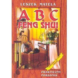 ABC Feng Shui (opr. miękka)
