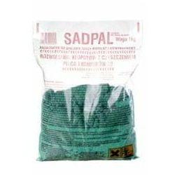 SADPAL Katalizator do spalania sadzy 1kg