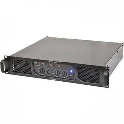 QP1600 Wzmacniacz PA 1600W