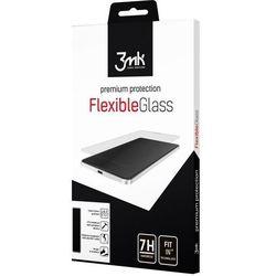 3mk FlexibleGlass Max Samsung Galaxy A50