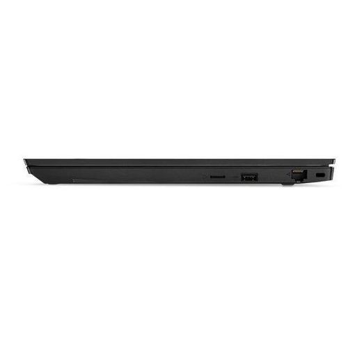 Notebooki, Lenovo ThinkPad 20KS001RPB