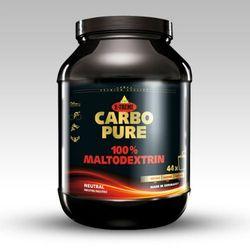 Inkospor - Carbo Pure 1.1kg - Natural