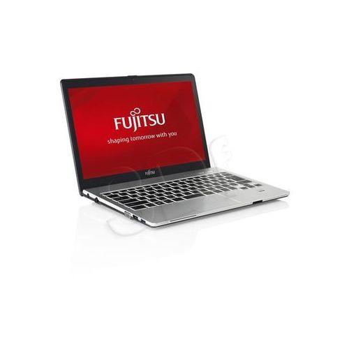 Notebooki, Fujitsu Lifebook S9040M0002PL