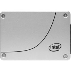 Intel SSD DC S4600 Series 240GB, 2.5in SATA 6Gb/s