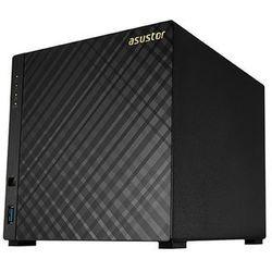 Serwer plików Asus AS-1004T (90IX00K1-BW3S10) Darmowy odbiór w 19 miastach!