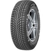 Michelin Latitude Alpin LA2 265/40 R21 105 V