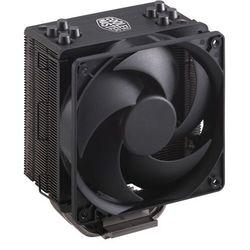 Chłodzenie do procesora Cooler Master Hyper 212 Black Edition RR-212S-20PK-R1