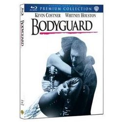 Bodyguard (bd) premium collection