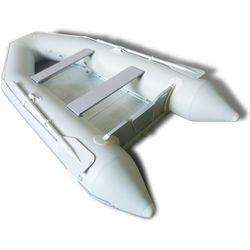 vidaXL Ponton Tryton RD-320 Darmowa wysyłka i zwroty