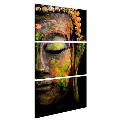 Obrazy, Obraz - Wielki Budda I
