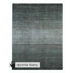 Carpet Decor:: Dywan Ivette Ombre Salude Saga 200x300cm - 200x300cm