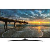 TV LED Hitachi 43HK6500