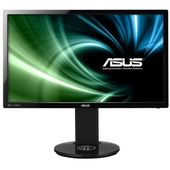 LCD Asus VG248QE