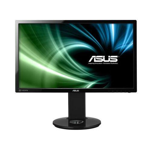 """Monitory LCD, 24"""" Asus VG248QE"""