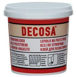 Klej do korka ściennego Decosa 1 kg