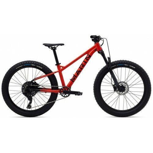 Pozostałe rowery, MARIN San Quentin 24 kids 2021