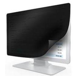 Elo Monitor Blickschutzfilter 22-Zoll -