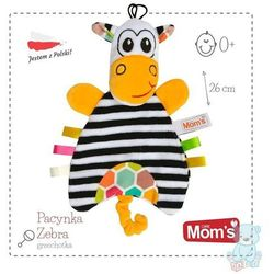 Pacynka Zebra 5O32BI