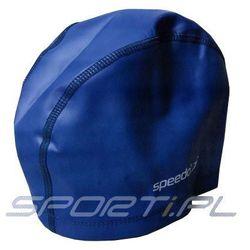 Czepek pływacki Speedo PACE CAP 8720640002