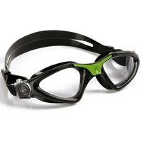 Okularki pływackie, Aquasphere okulary Kayenne clear lens