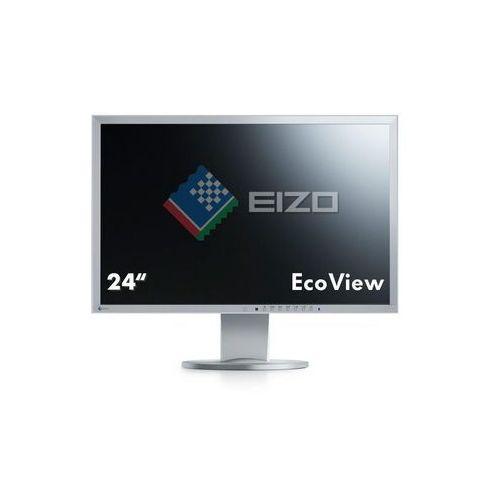 Monitory LCD, LCD Eizo EV2416WFS3