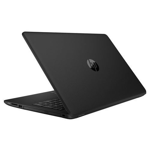 Notebooki, HP 4UK04EA